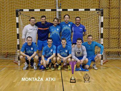 nogometni-klub-cerknica-zimska-liga-zmagovalci-2016-17